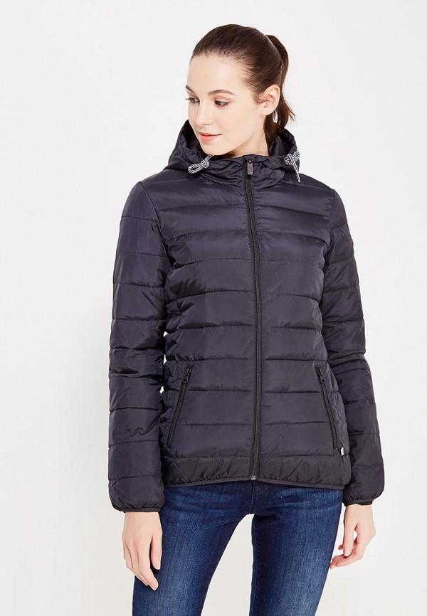 Куртка утепленная Roxy Roxy RO165EWVOG20 куртка горнолыжная roxy roxy ro165ewvoi20