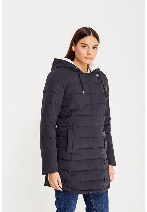 Куртка утепленная Roxy Roxy RO165EWVOH38 куртка горнолыжная roxy roxy ro165ewvoi20