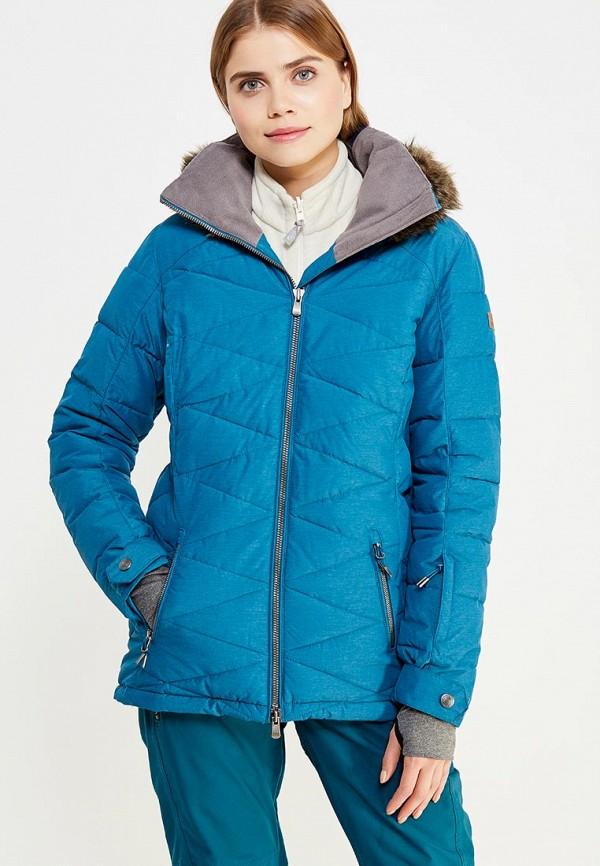 Куртка горнолыжная Roxy Roxy RO165EWVOJ26 куртка горнолыжная roxy roxy ro165ewvoi15