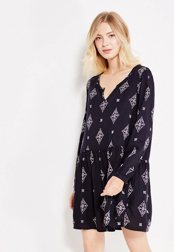 Платье Roxy Roxy RO165EWVOJ82