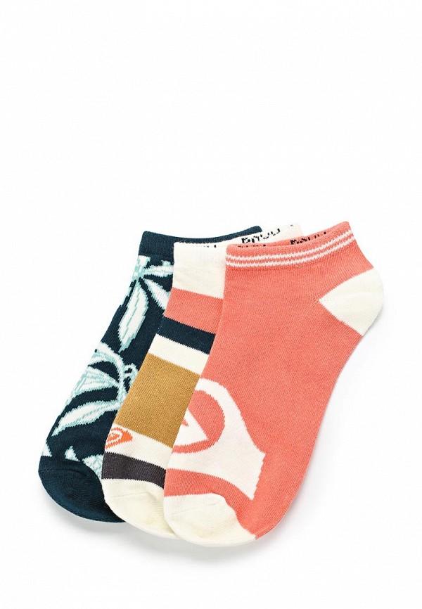 Комплект носков 3 пары Roxy
