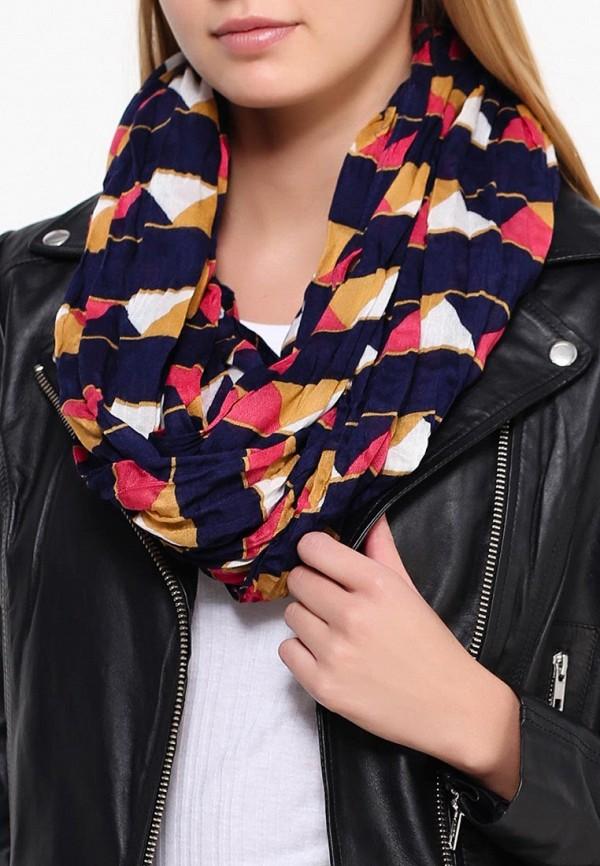 Аксессуары для одежды шарф