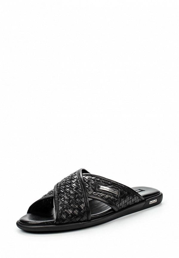 Мужские сандалии Roberto Botticelli ru13851