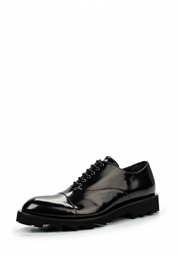 Мужские ботинки Roberto Botticelli ru14379