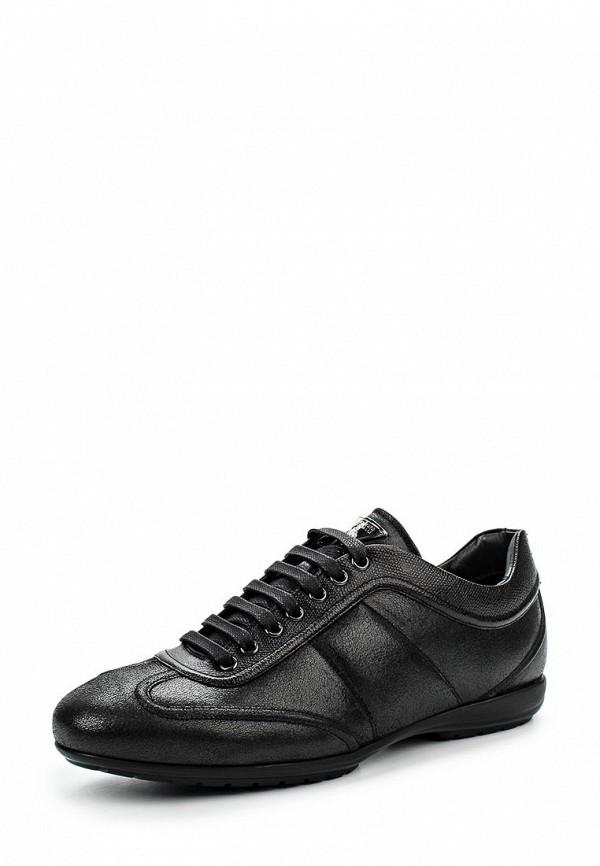 Мужские кроссовки Roberto Cavalli 1074