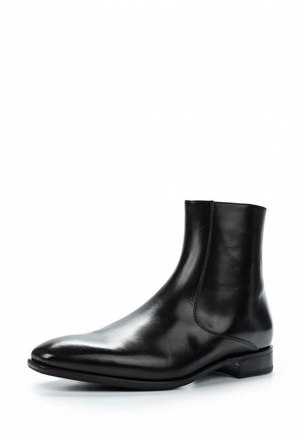 Ботинки Roberto Cavalli Roberto Cavalli RO352AMUTS95 roberto cavalli jc1g014l0035