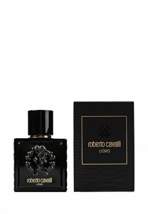 ��������� ���� Roberto Cavalli 75777096000