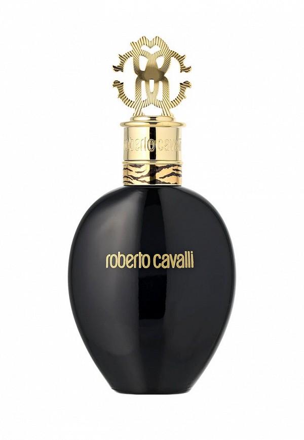 Парфюмерная вода Roberto Cavalli 75001276000