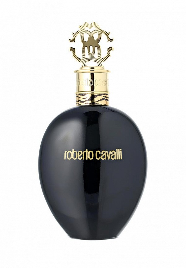 Парфюмерная вода Roberto Cavalli 75001275000