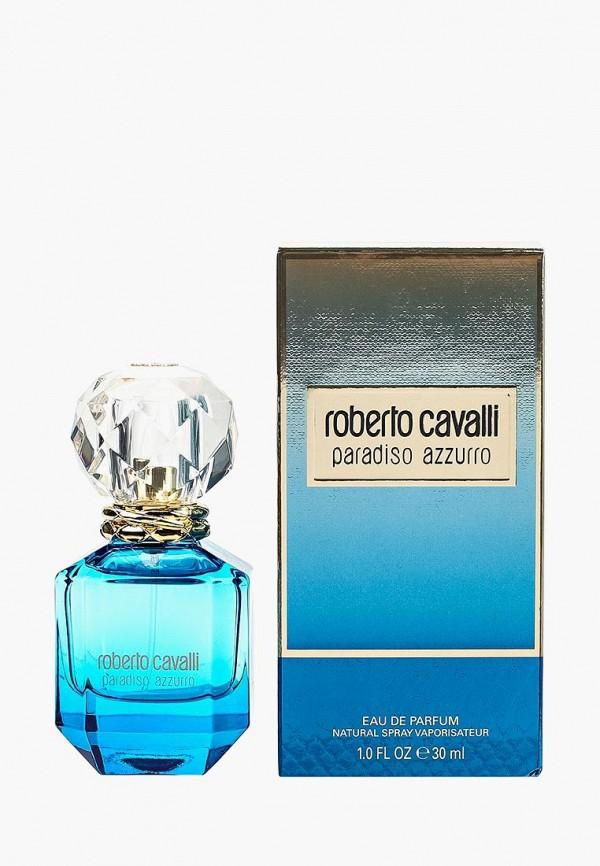 Парфюмерная вода Roberto Cavalli Roberto Cavalli RO352LWMZQ44 roberto verino vv tropic