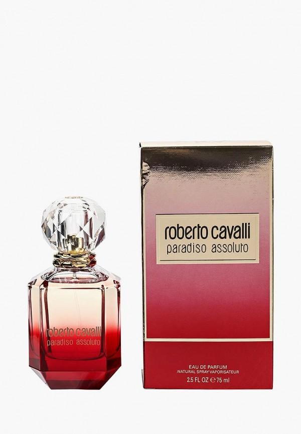 Парфюмерная вода Roberto Cavalli Roberto Cavalli RO352LWQTQ11