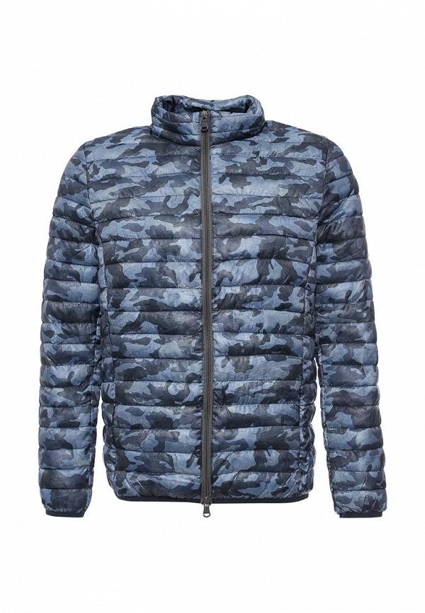 Куртка R-Recycled M1264-2 MIMETIC