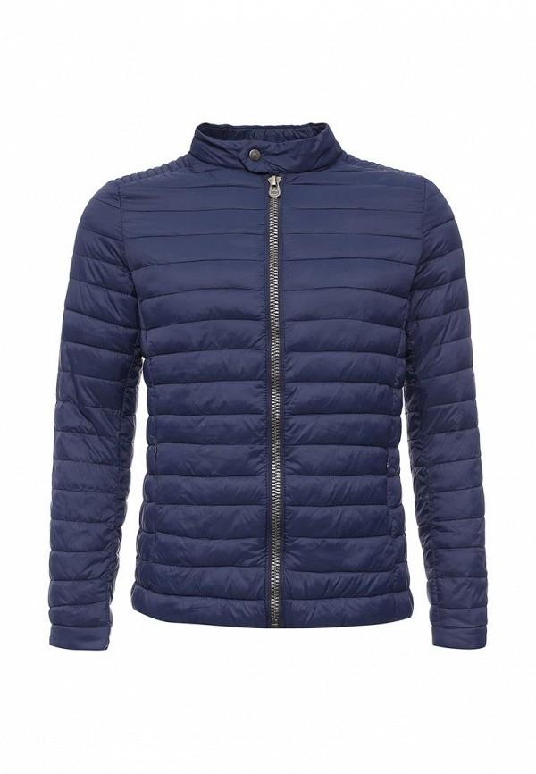 Куртка R-Recycled M1306