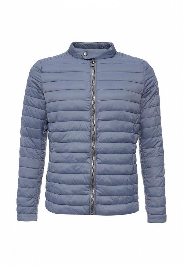 Куртка R-Recycled M1307