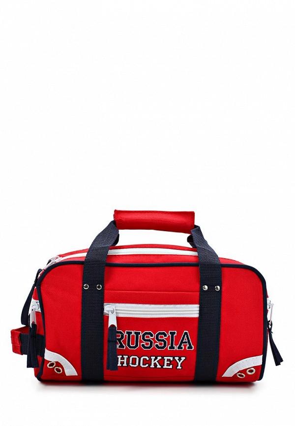 Спортивная сумка Atributika & Club™ 183651: изображение 1