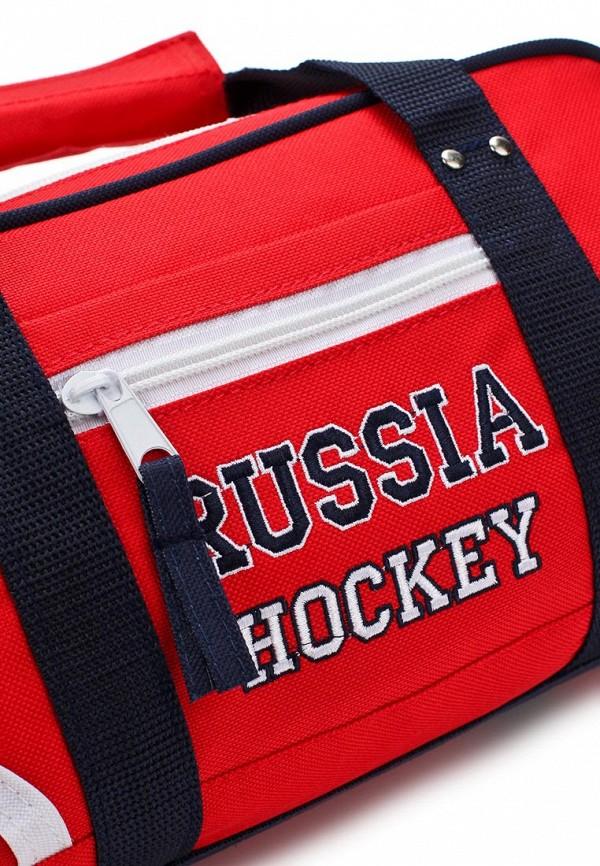 Спортивная сумка Atributika & Club™ 183651: изображение 3