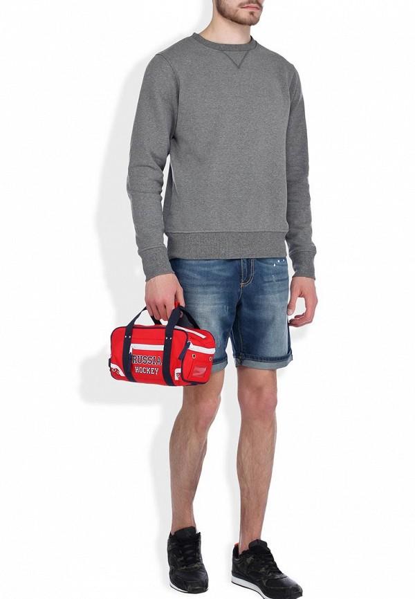 Спортивная сумка Atributika & Club™ 183651: изображение 4