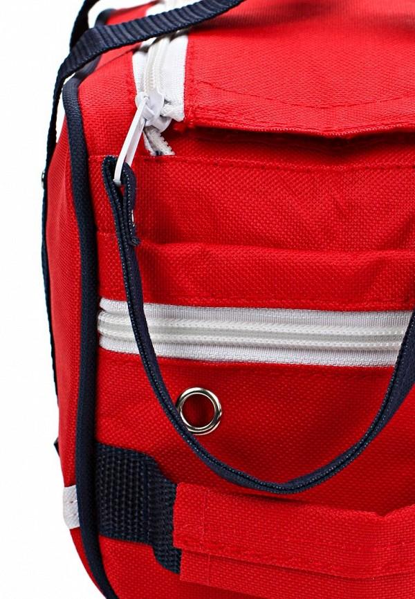 Спортивная сумка Atributika & Club™ 183651: изображение 5