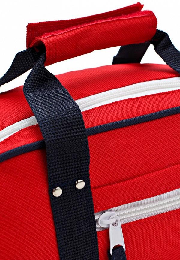 Спортивная сумка Atributika & Club™ 183651: изображение 6