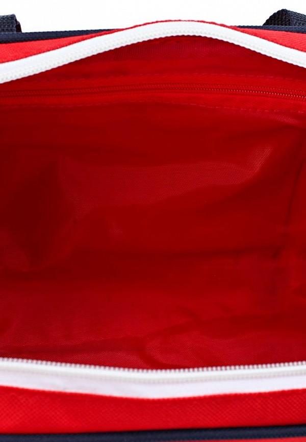 Спортивная сумка Atributika & Club™ 183651: изображение 7