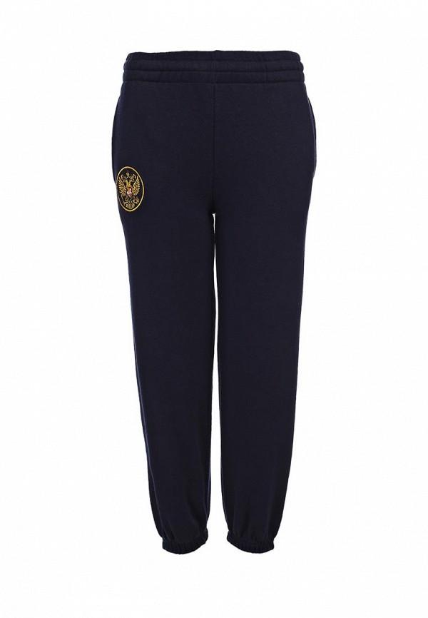 Спортивные брюки Atributika & Club™ 149340: изображение 1