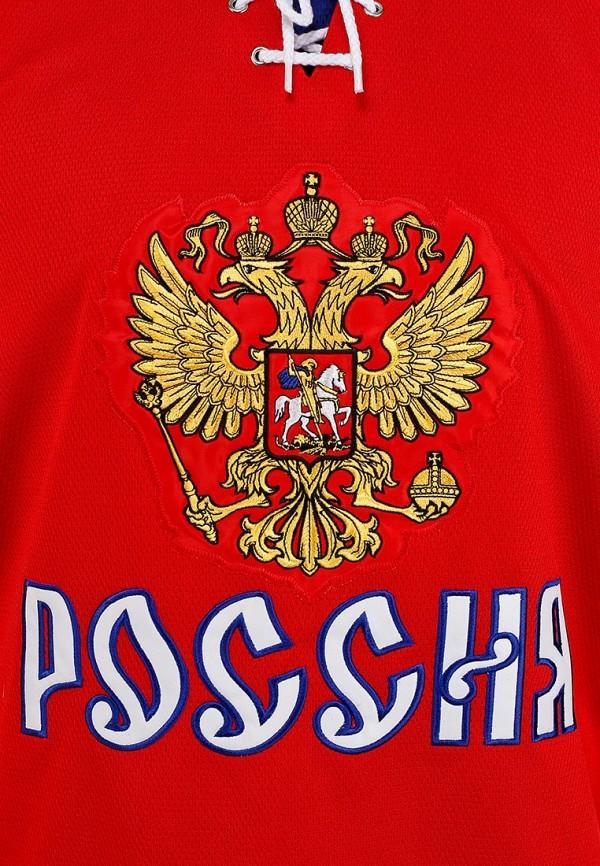 Спортивная футболка Atributika & Club™ 14502: изображение 3