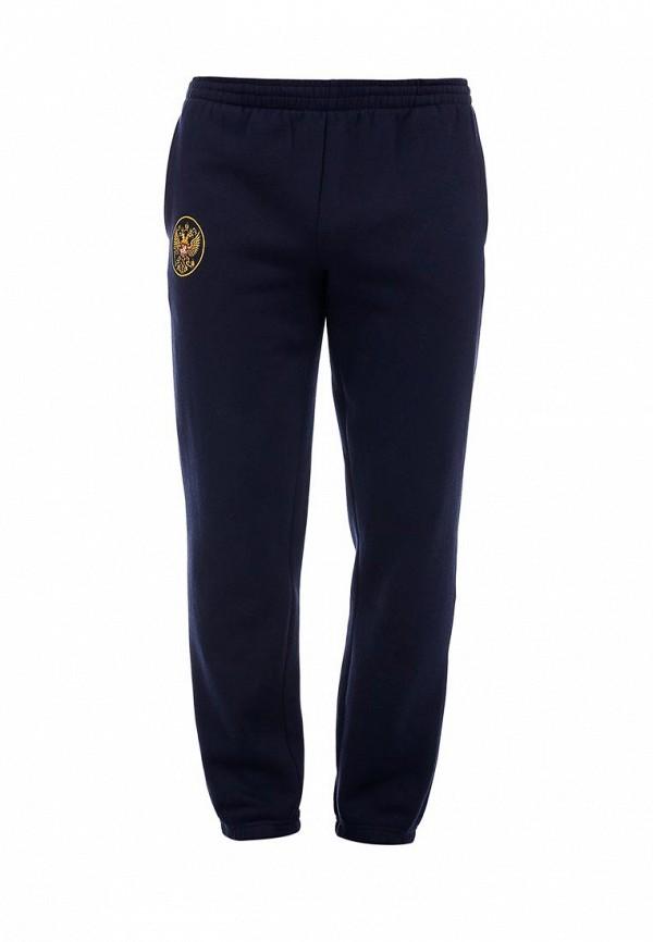 Мужские спортивные брюки Atributika & Club™ 149300: изображение 1