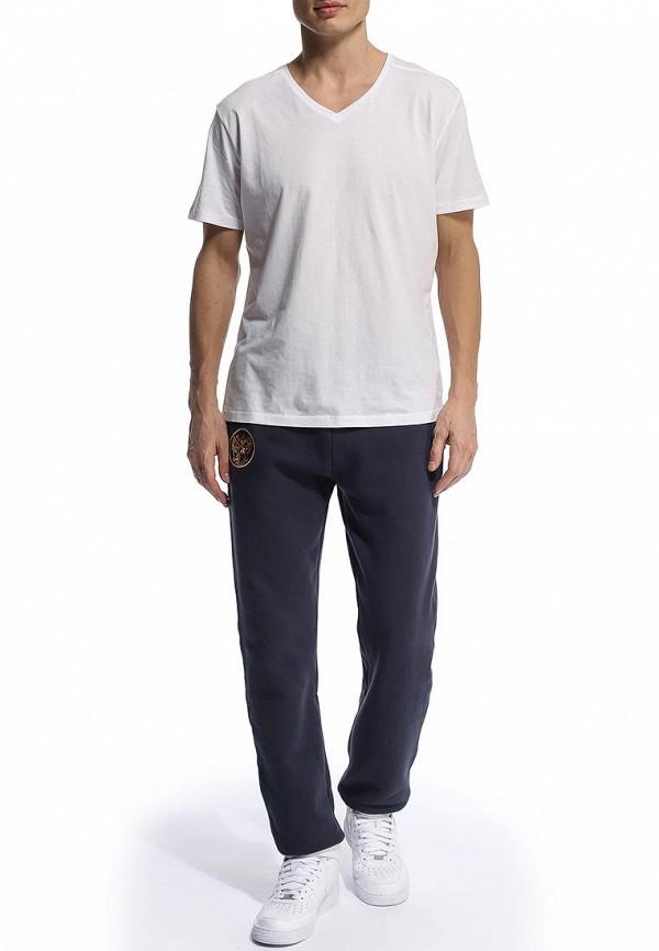 Мужские спортивные брюки Atributika & Club™ 149300: изображение 3