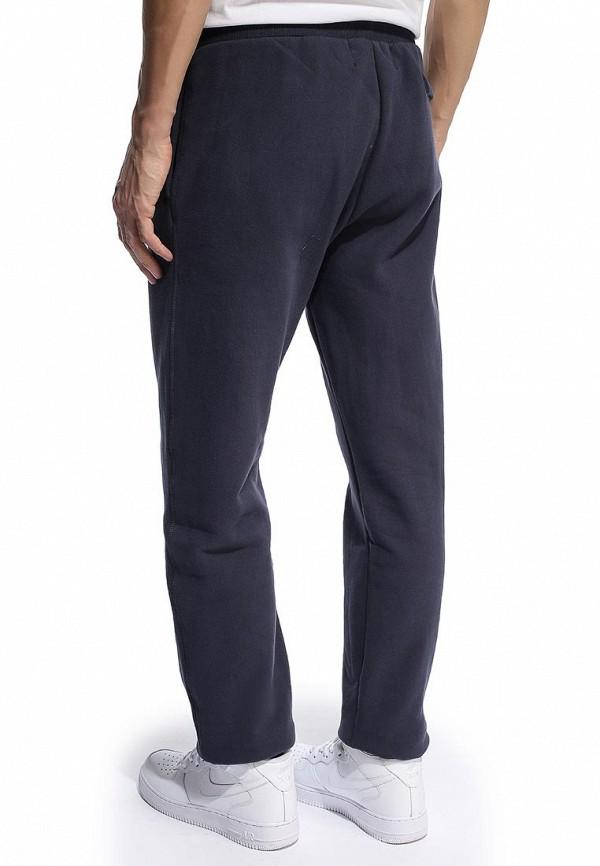 Мужские спортивные брюки Atributika & Club™ 149300: изображение 4