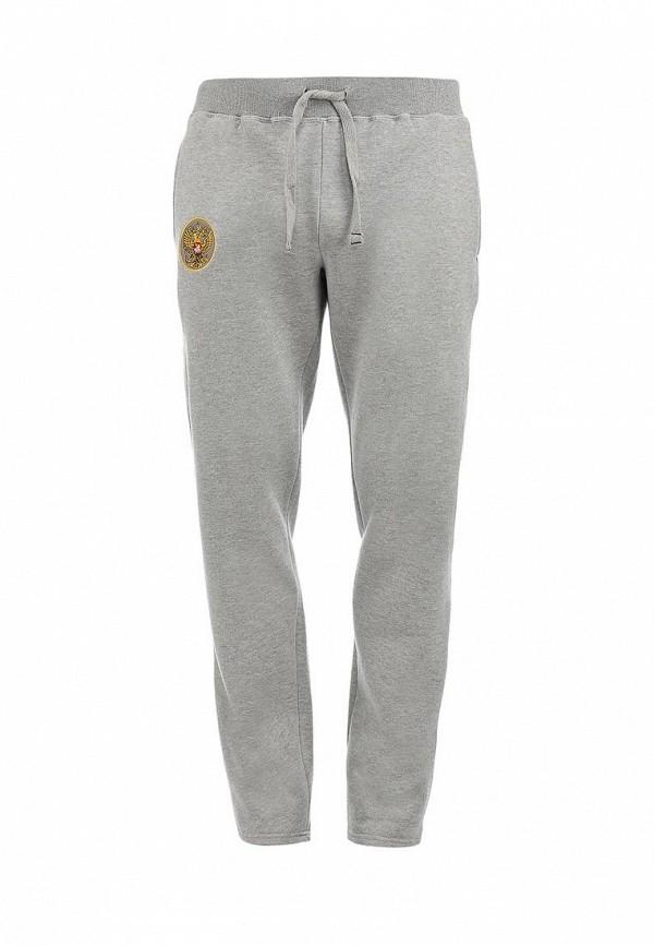 Мужские спортивные брюки Atributika & Club™ 149310: изображение 1