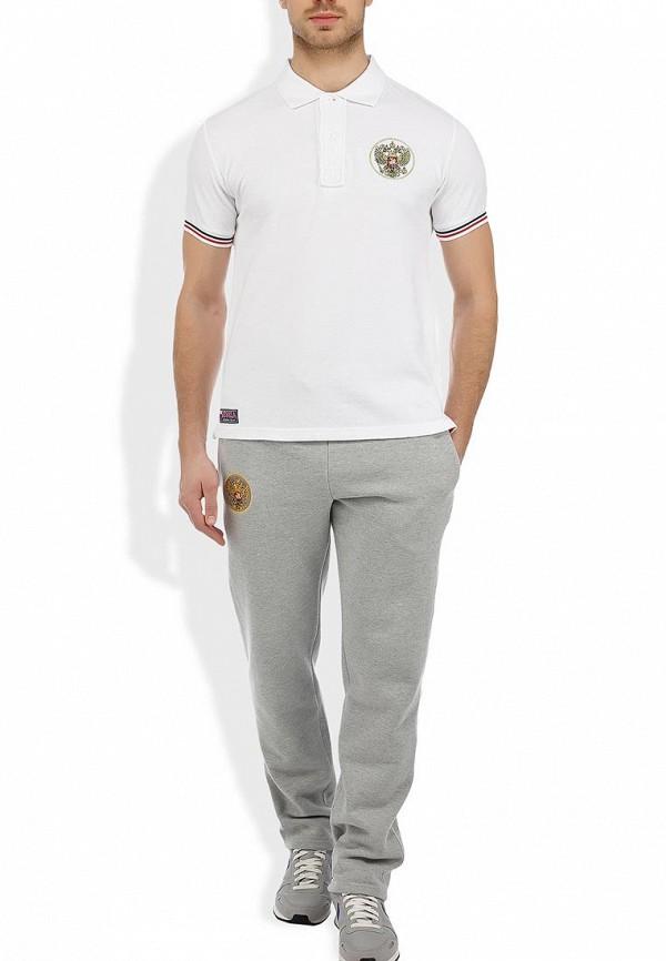 Мужские спортивные брюки Atributika & Club™ 149310: изображение 5