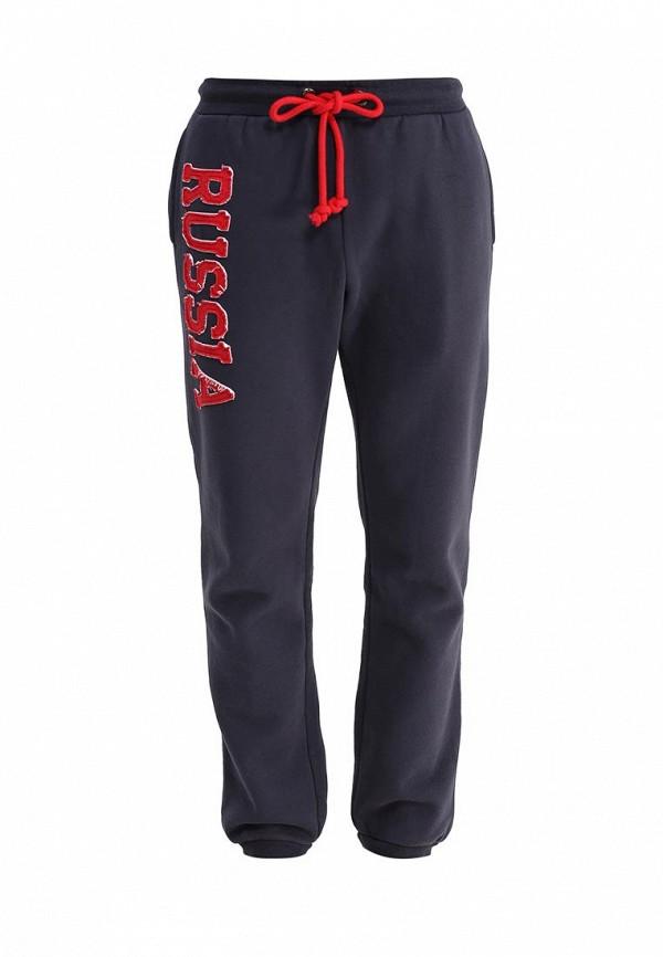 Мужские спортивные брюки Atributika & Club™ 149320: изображение 2