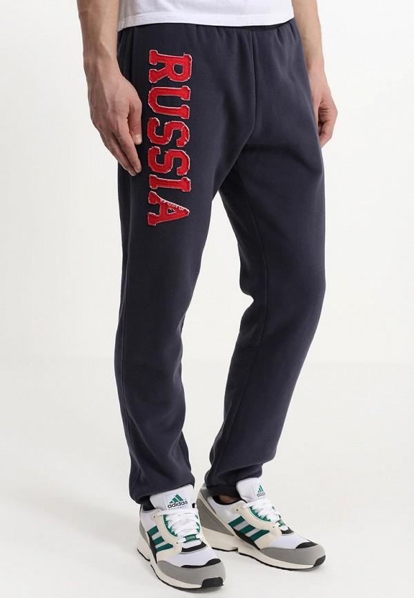 Мужские спортивные брюки Atributika & Club™ 149320: изображение 3