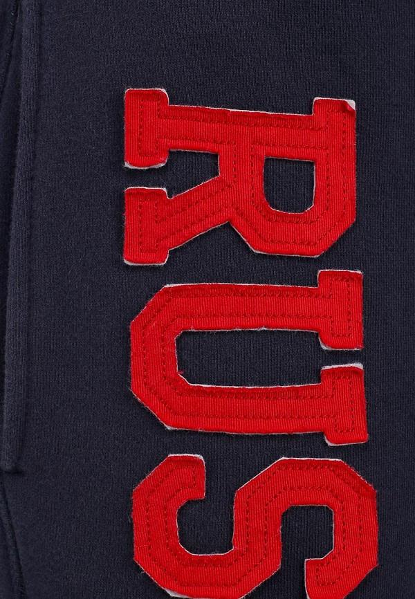 Мужские спортивные брюки Atributika & Club™ 149320: изображение 4