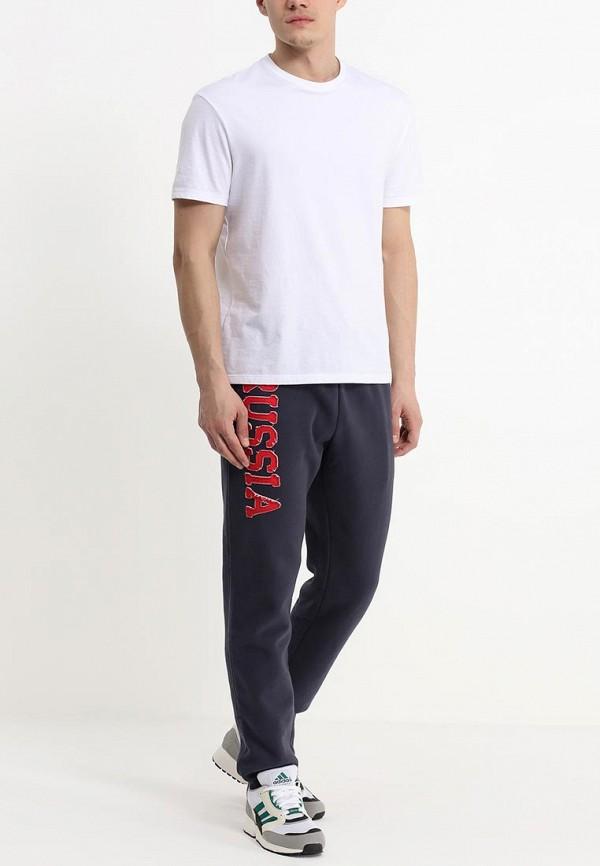 Мужские спортивные брюки Atributika & Club™ 149320: изображение 5