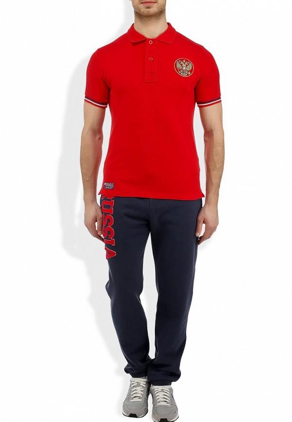 Мужские спортивные брюки Atributika & Club™ 149320: изображение 6