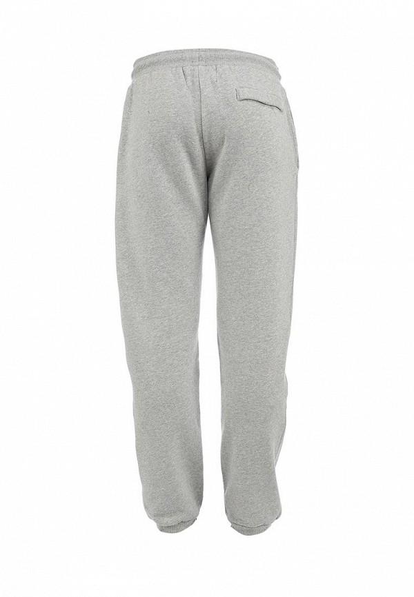 Мужские спортивные брюки Atributika & Club™ 149330: изображение 2