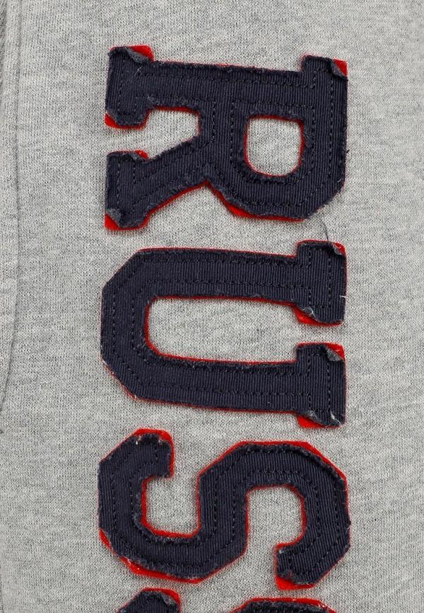 Мужские спортивные брюки Atributika & Club™ 149330: изображение 3
