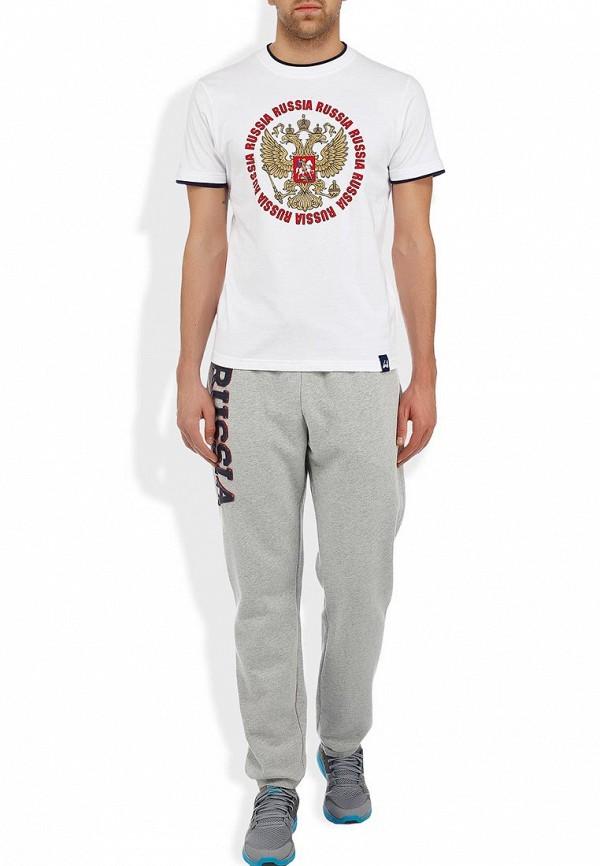 Мужские спортивные брюки Atributika & Club™ 149330: изображение 4