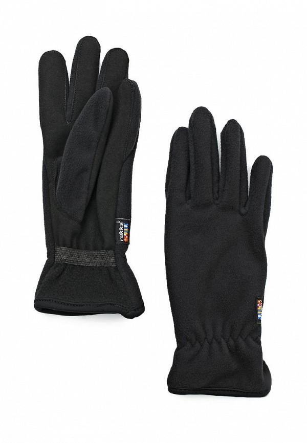 Перчатки Rukka Rukka RU006DUXOJ26 rukka перчатки