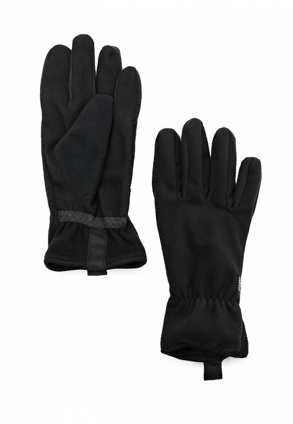 Перчатки Rukka Rukka RU006DUXOJ27 rukka перчатки