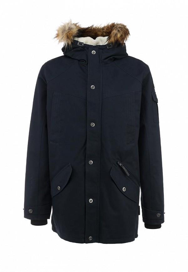 Куртка Rukka 74306288R6V