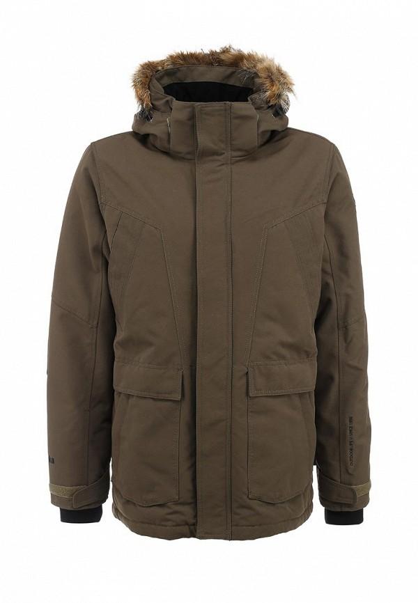 Куртка Rukka 74316214R6V