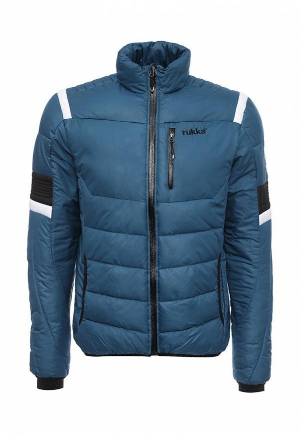 Куртка Rukka 76332239RV