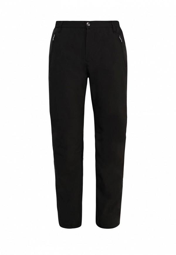 Мужские утепленные брюки Rukka 76392236RV