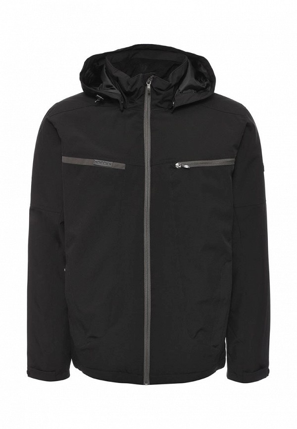 Куртка Rukka 76378236RV