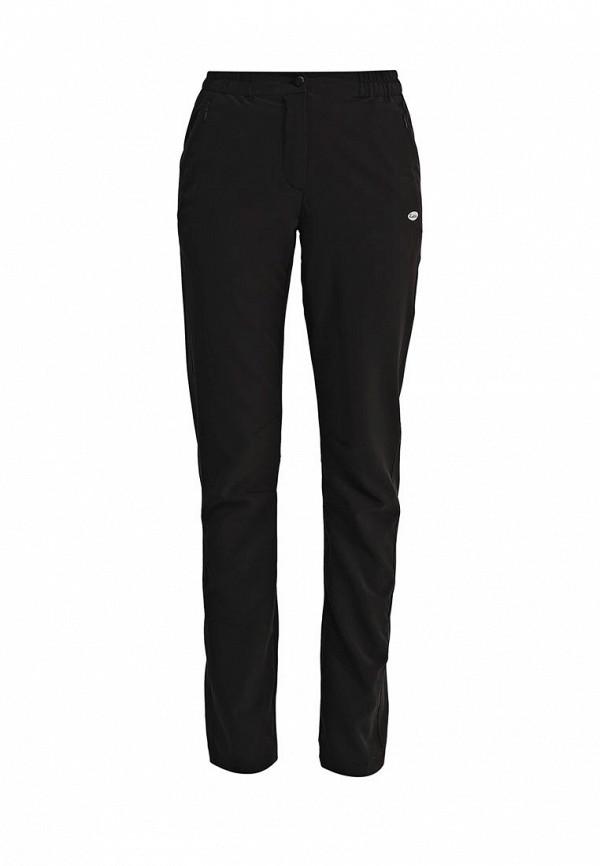 Женские спортивные брюки Rukka 575669251RV