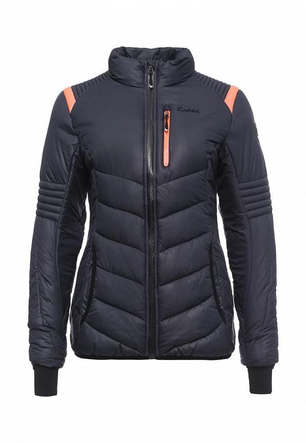 Куртка Rukka 76333239RV