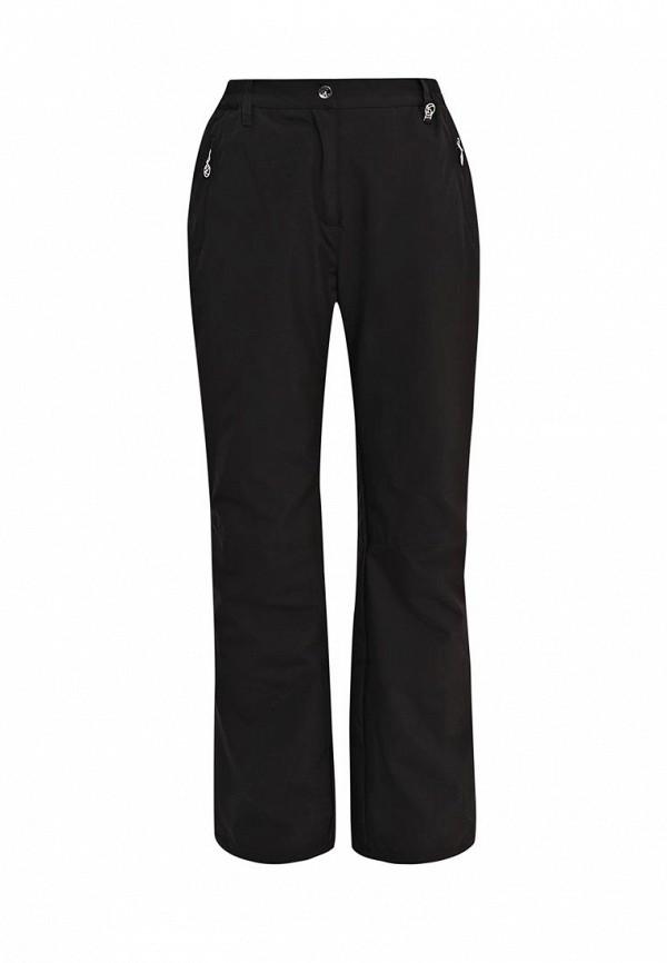 Женские утепленные брюки Rukka 76393236RVC2
