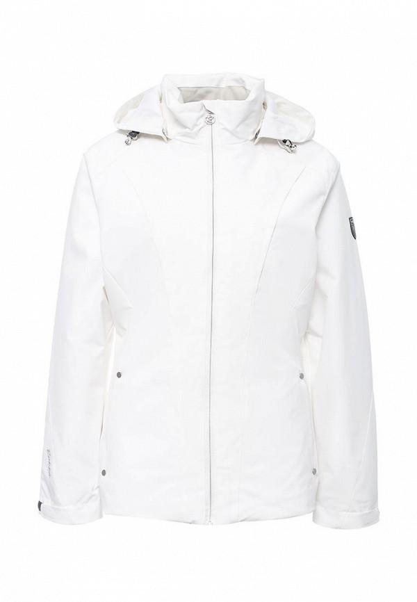 Куртка Rukka 76377236RVC2